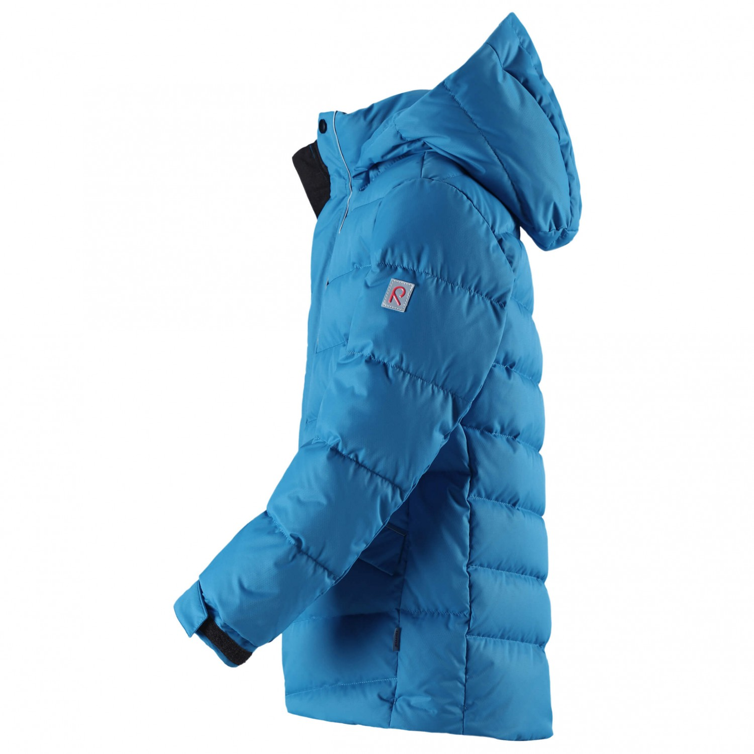super popular 60959 304cf Reima - Kid's Janne Down Jacket - Daunenjacke