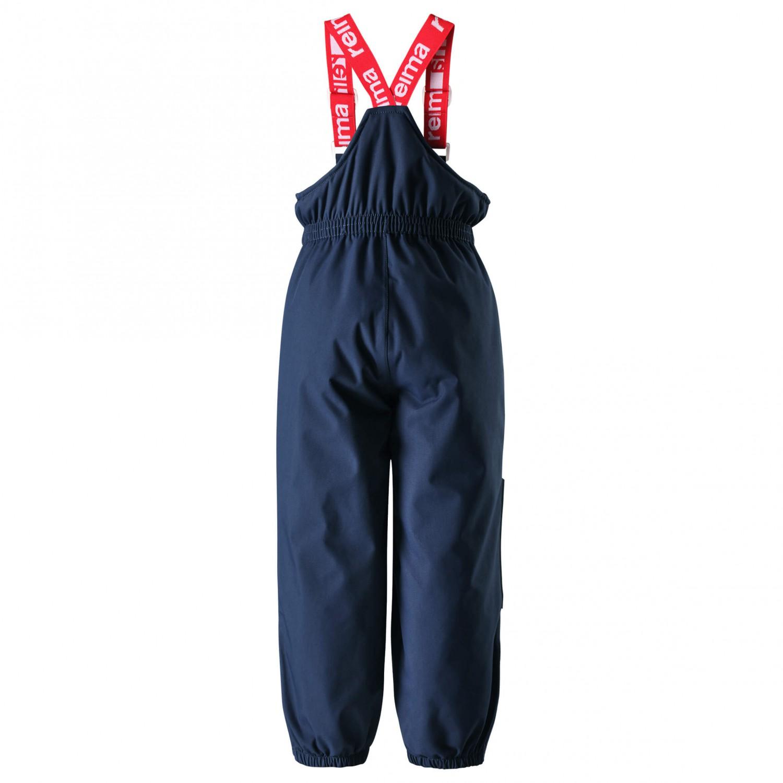2019 Neue Frauen Sommer Mode Hohe Taille Mit Schärpen Kurze Hosen Vintage Aktive Tragen Shorts 3 Farben Outfit G5110 Gepäck & Taschen