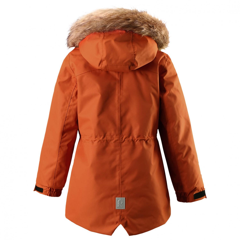 d249aa76 Reima Naapuri Reimatec Winter Jacket - Vinterjakke Børn køb online ...