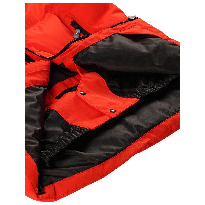 b13e16020b6f Reima Wakeup Reimatec Down Jacket - Ski Jacket Kids