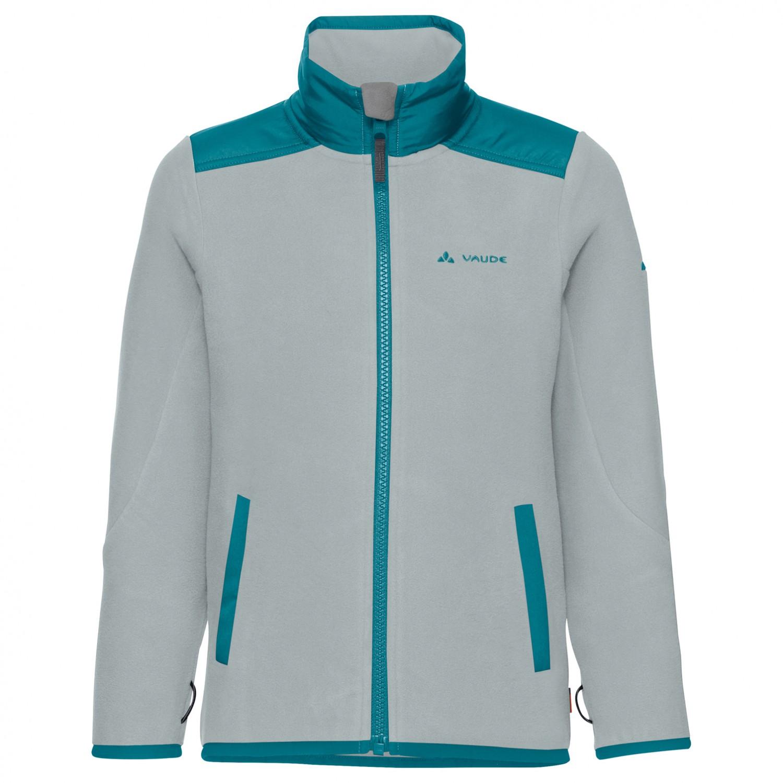 21fe5fe915a Vaude Racoon Fleece Jacket - Fleecejacke Kinder online kaufen ...