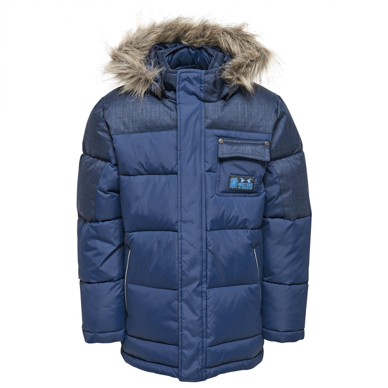 Lego Wear Jazz 634 Jacket Winter Jacket Kids Buy