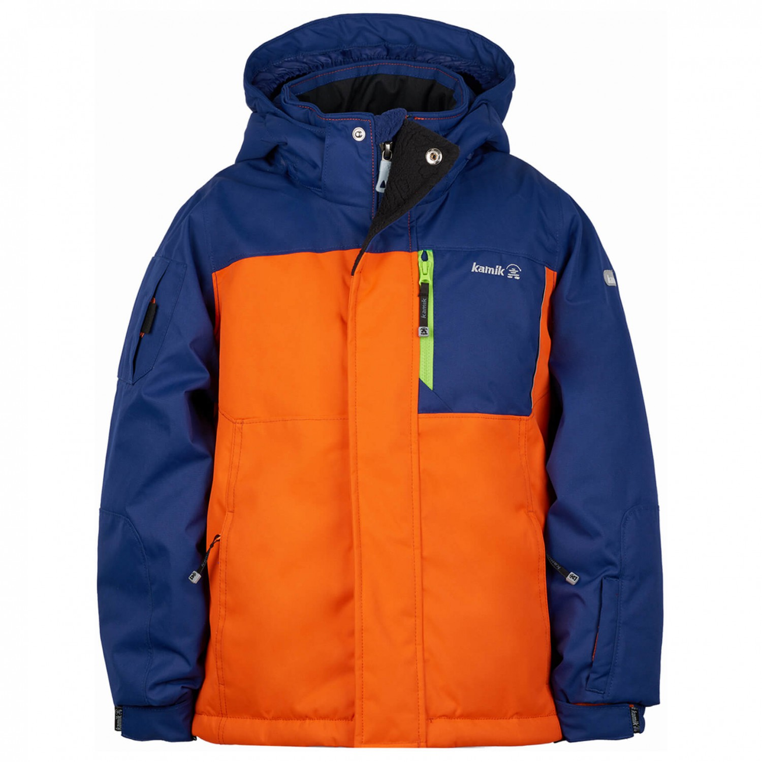 kids winter jackets, ski wear & accessories for children of all ages You'll find the best selection of kids' ski clothes at lemkecollier.ga We carry the latest slope styles that your children want – all with the quality and durability you demand.