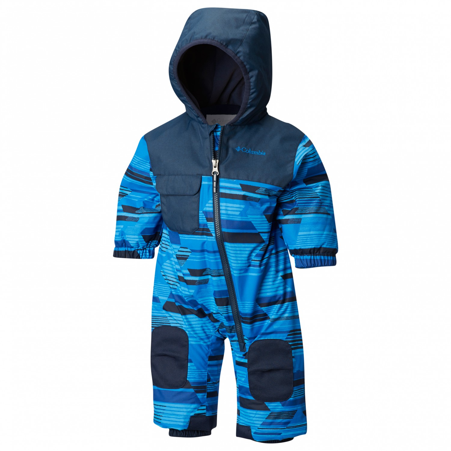 6de63b727 Columbia Hot-Tot Suit - Overall Kids | Buy online | Alpinetrek.co.uk