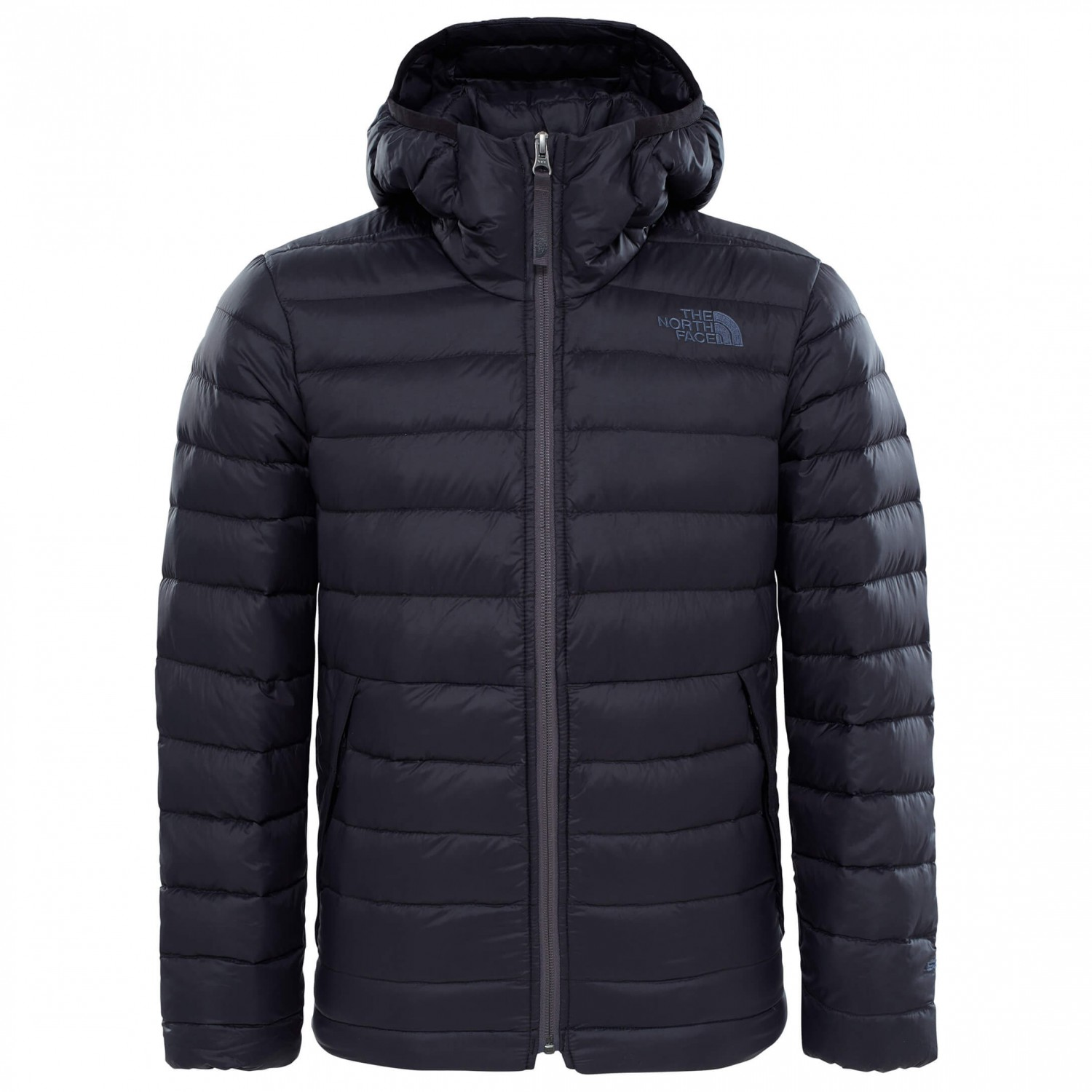 98780e30812b The North Face Aconcagua Down Hoody Boys
