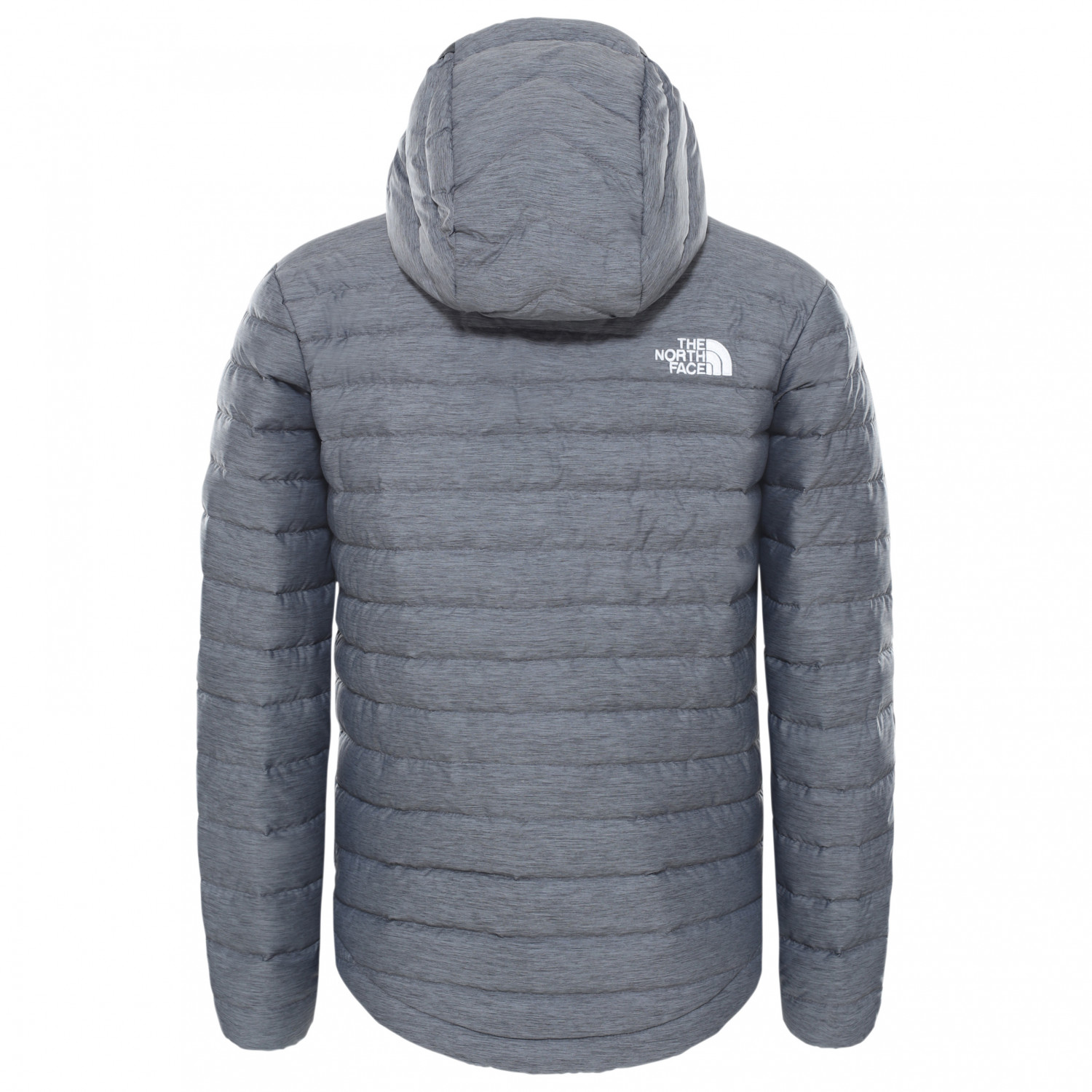 61549927a71a ... The North Face - Boy s Aconcagua Down Hoody - Down jacket ...