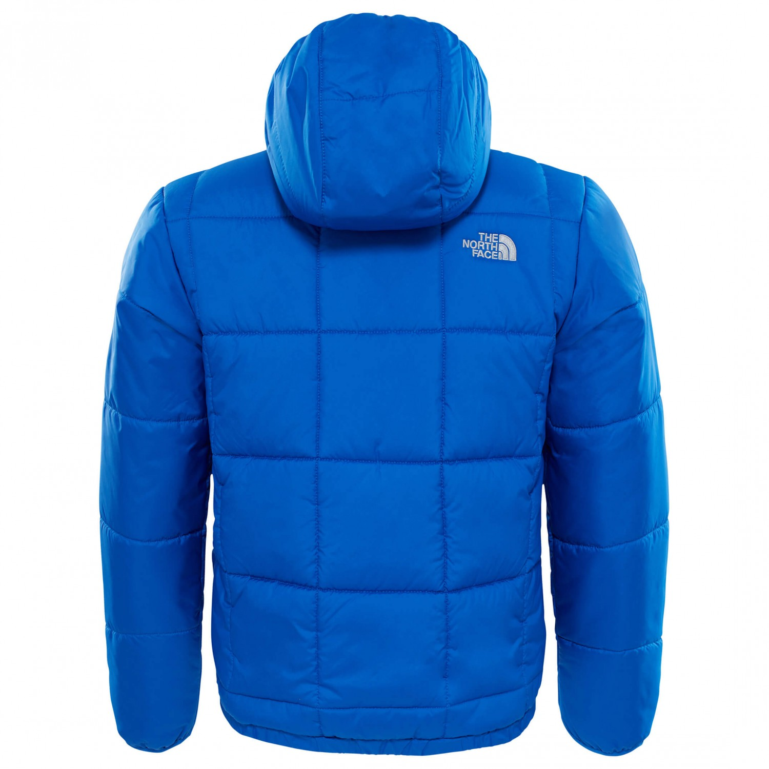 dba9099cd The North Face Reversible Perrito Jacket Boys