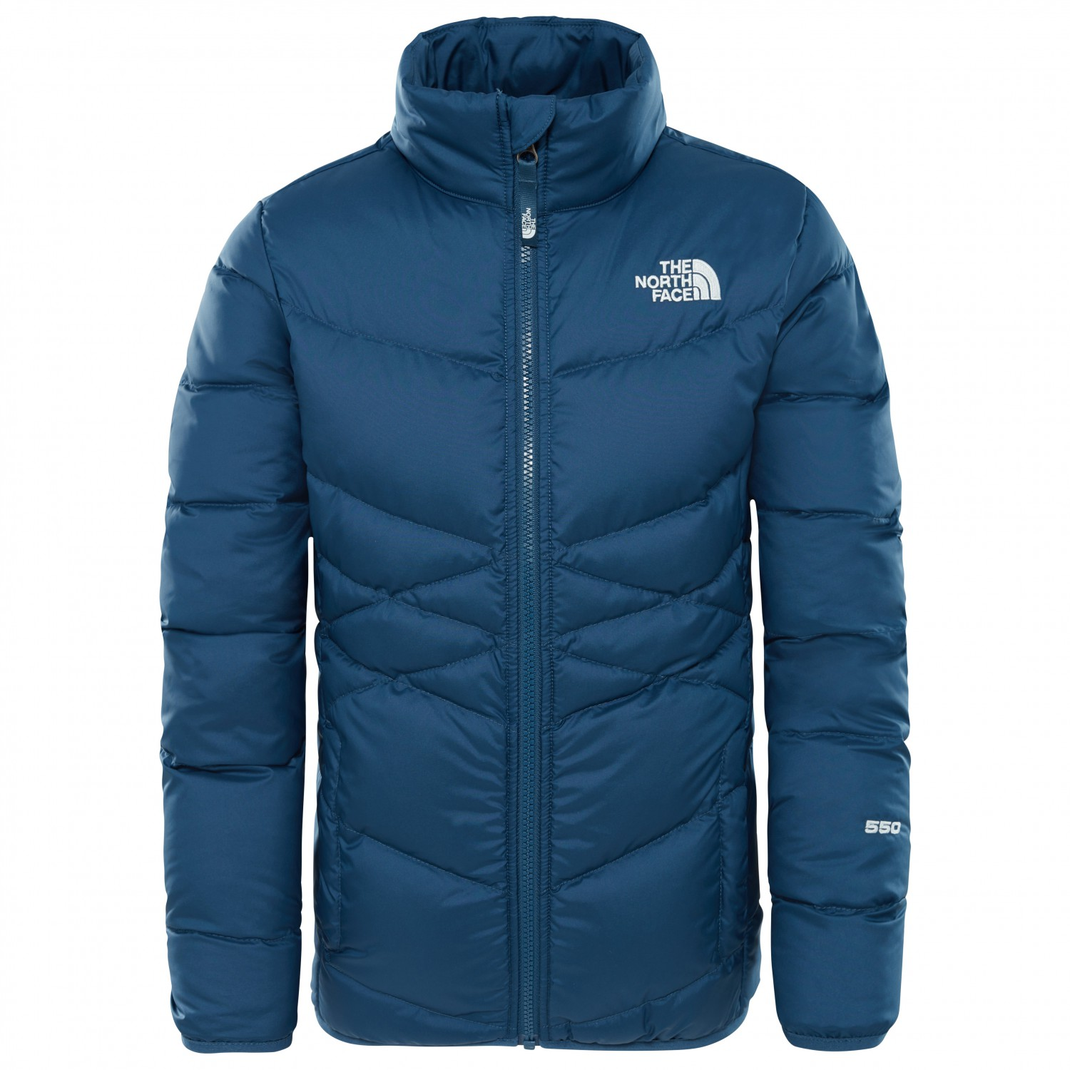 The North Face Andes Down Jacket Girls' |