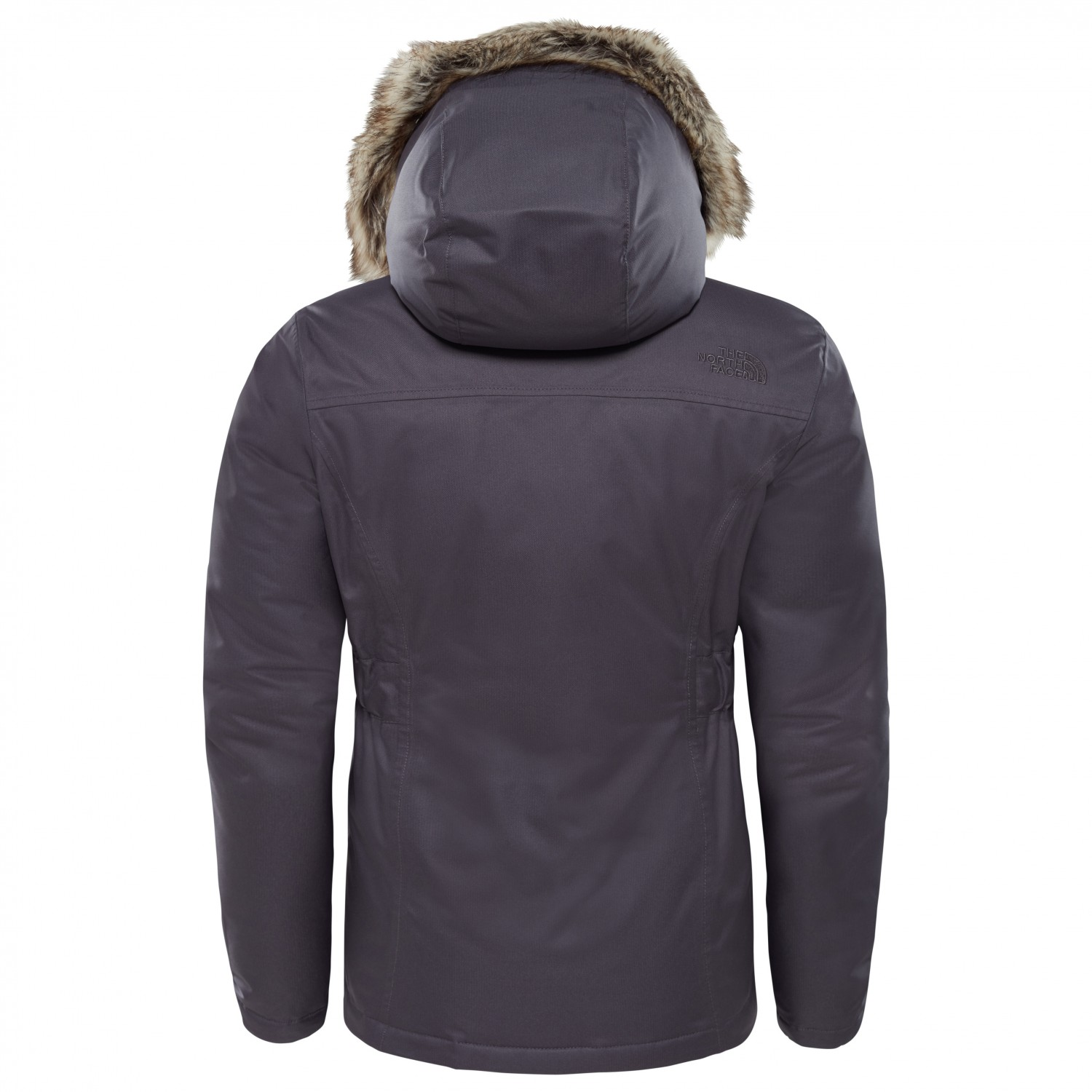 65e8aff43 coupon code for girls north face down jacket f1f7d 365aa