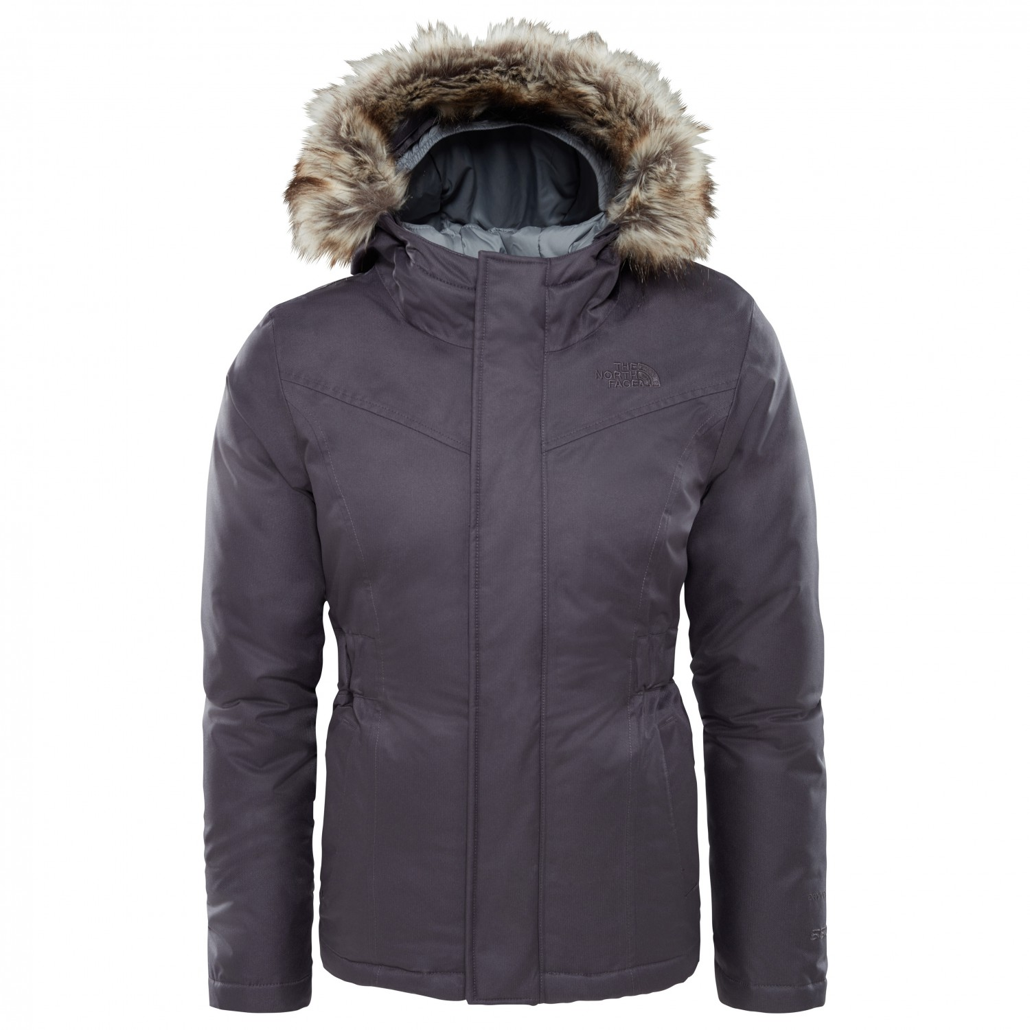 09dee8815 The North Face Greenland Down Parka - Down jacket Girls | Buy online ...