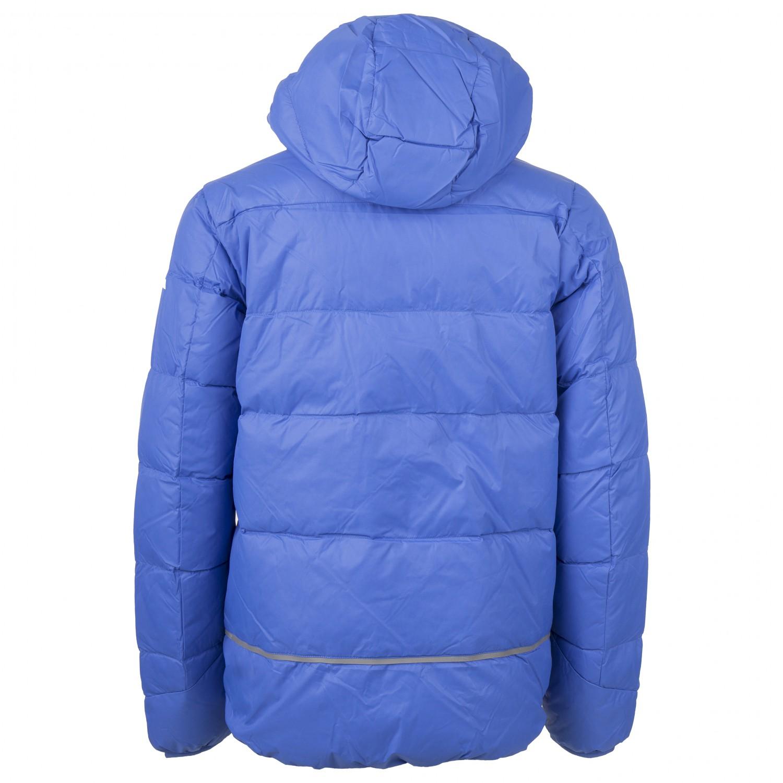 new concept 62824 fe4c5 Salewa - Kid's Puez Maol 2 Dwn Jkt - Down jacket
