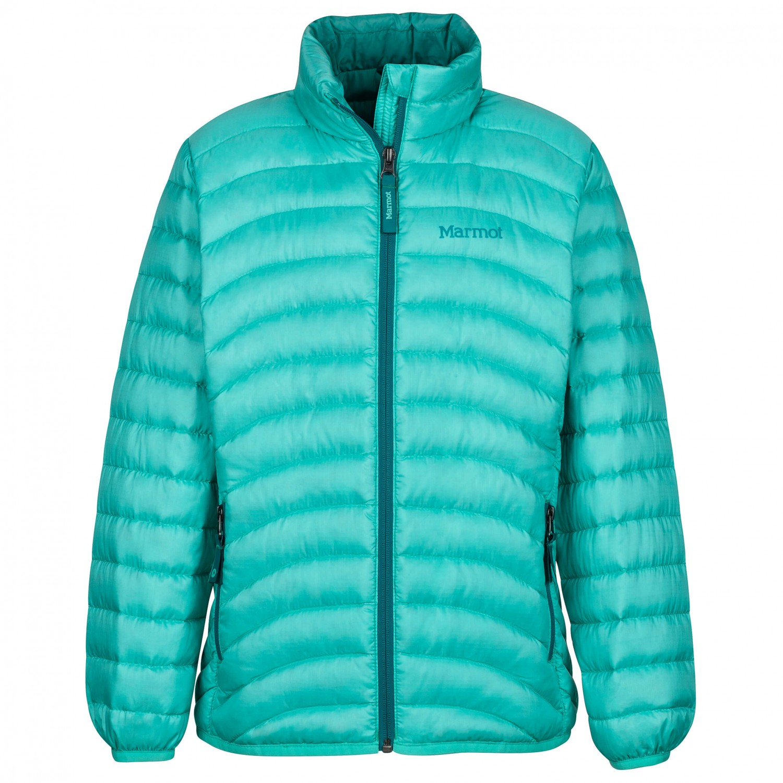 Marmot Electra Jacket Daunenjacke Damen online kaufen
