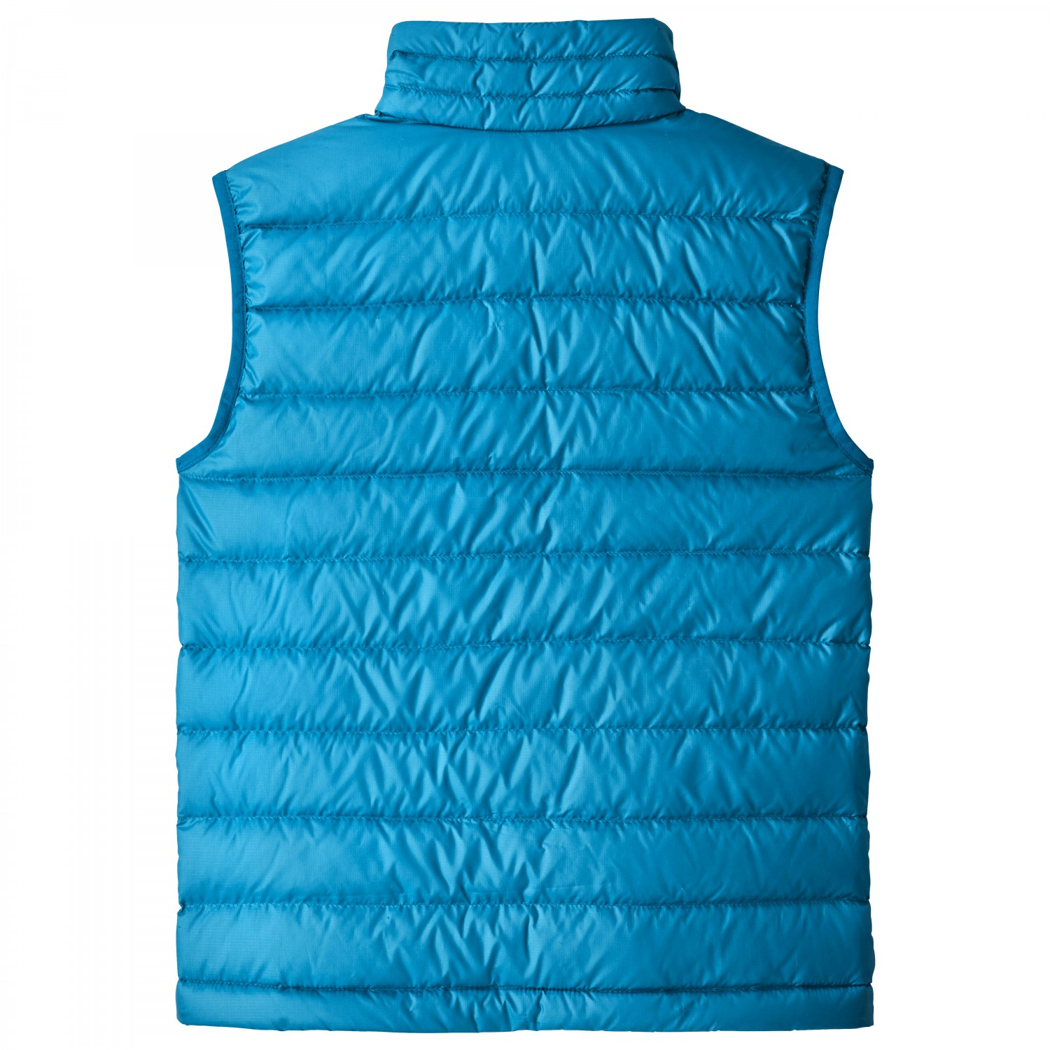 Patagonia Down Sweater Vest - Down Vest Boys | Free UK Delivery ...