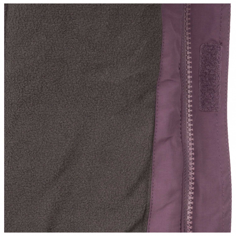 7708efed8482 Minymo Snow Jacket Tussor Solid - Winter Jacket Kids