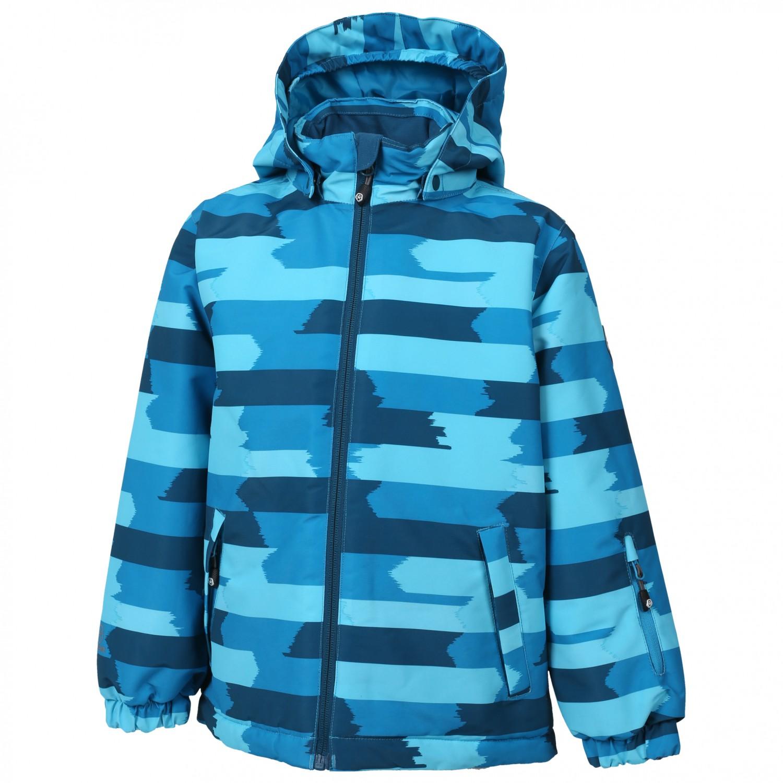 Color Kids Dikson Ski Jacket - Ski jacket Kids  82c03c407