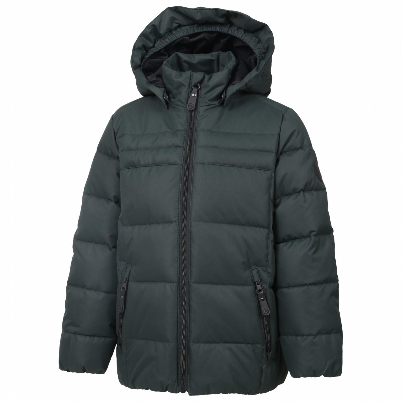 ba9b7fc7 Color Kids Kauma Padded Jacket - Vinterjakke Barn kjøp online ...