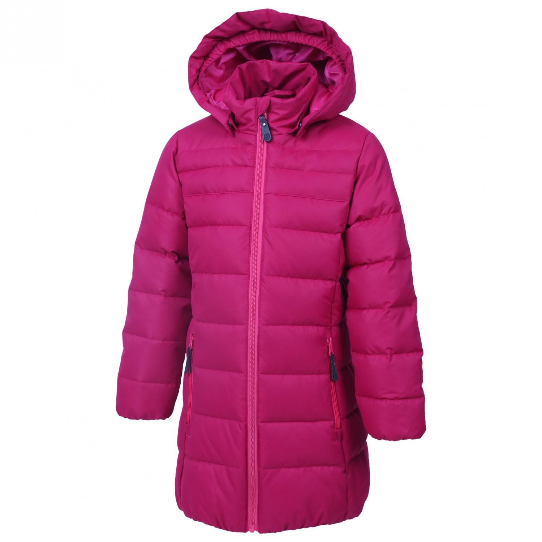 Wintermantel online shop