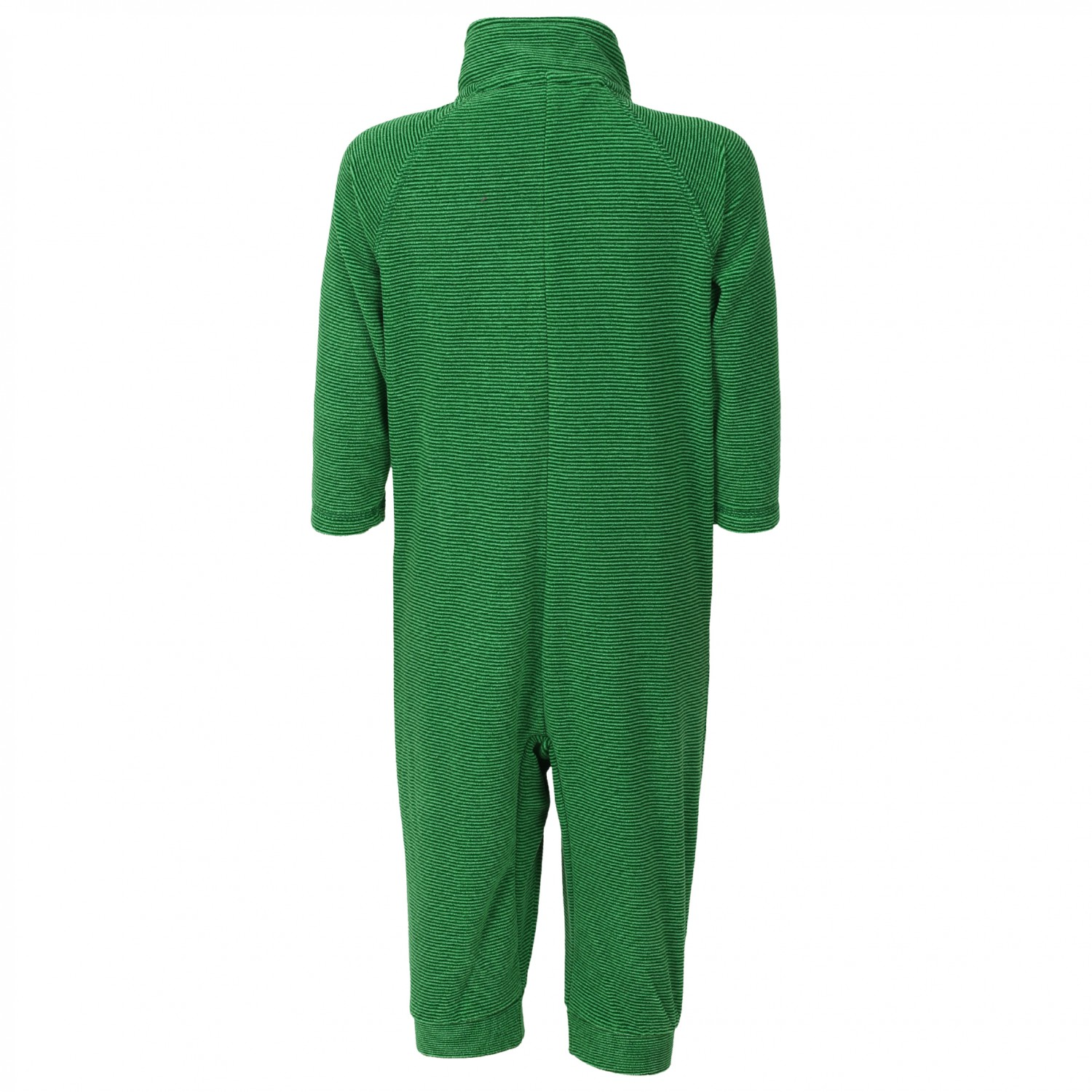 1fa6639a806e Color Kids Tudi Mini Fleece Suit - Overalls Kids