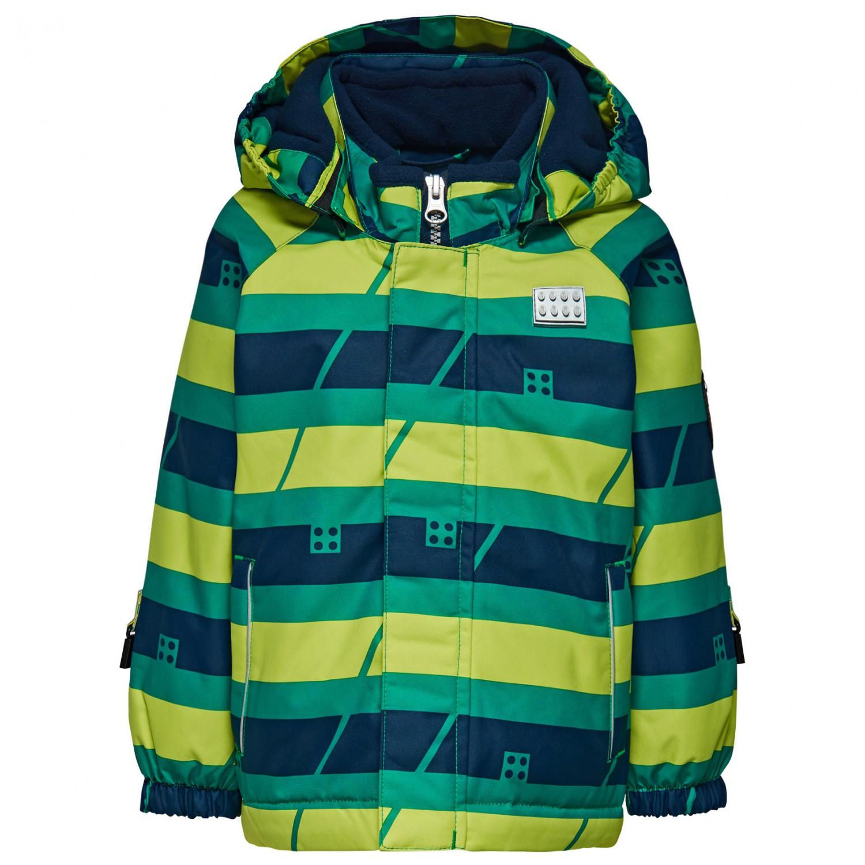 LEGO Wear - Kid s Johan 779 Jacket - Ski jacket 180731489