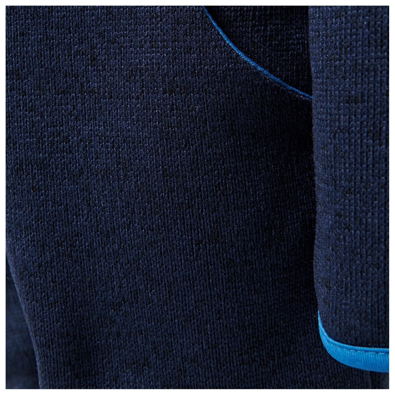 LEGO Wear Sander 773 Coverall Fleece - Overall Barn köp online ... 6f28c75874613