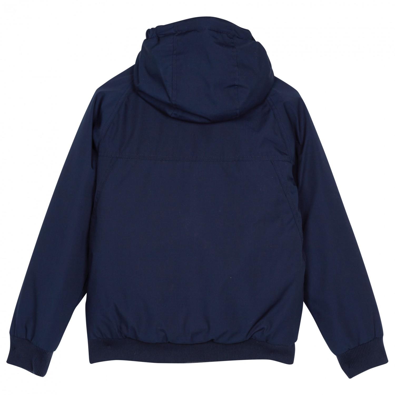 Jacket Veste D' Hernan Kid's Volcom EpUwtanq