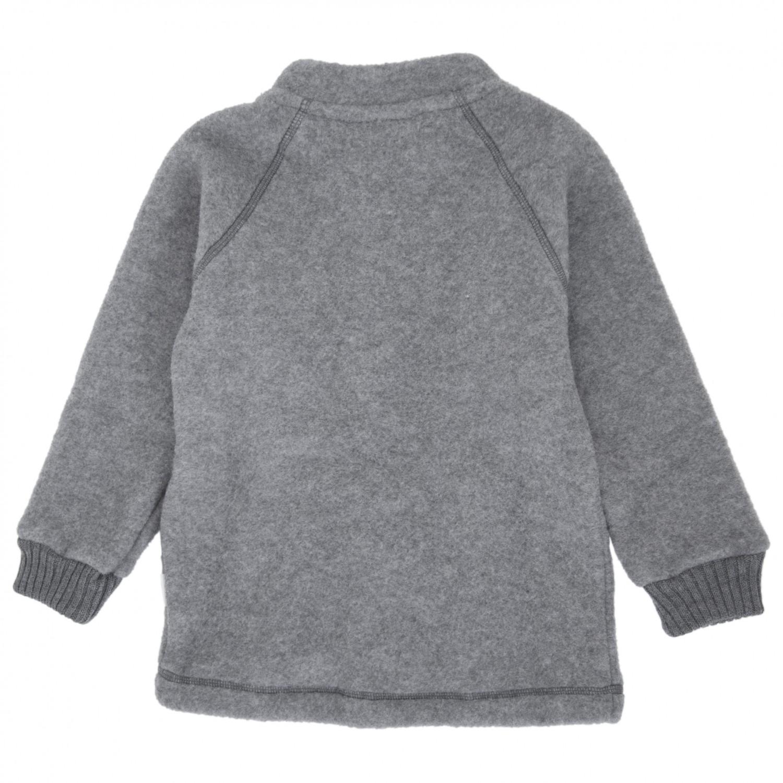 e410f1510 Mikk-Line Wool Jacket - Wool Jacket Kids