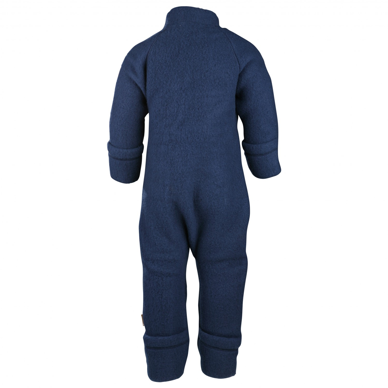 efde7def2 outlet online fa265 eebb1 mikk line wool baby suit overalls kids buy ...