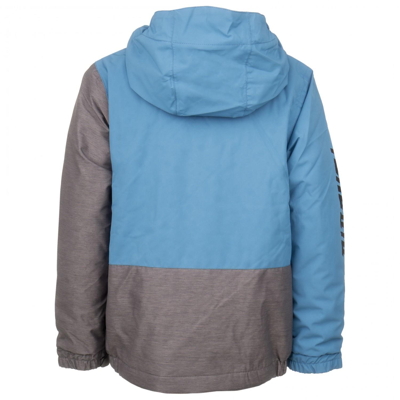 Esquí Plain Chaqueta Rip Comprar Olly Niños Jacket Curl De 47YxBzqw