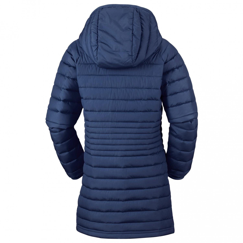 Niños Columbia Powder Abrigo Comprar Mid Jacket Lite Online wC7pxqUZ