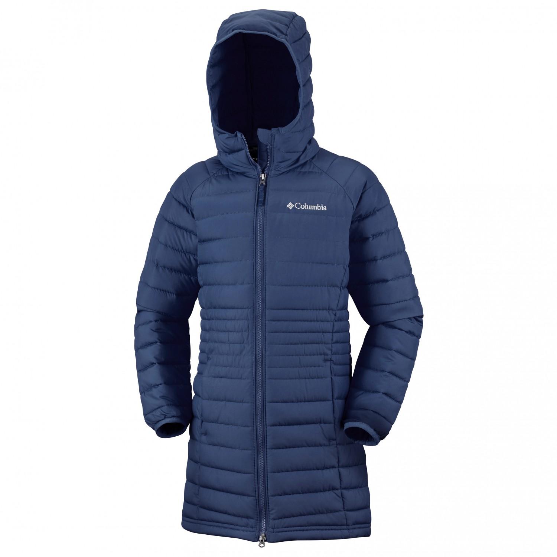 Powder Lite Abrigo Online Comprar Jacket Columbia Niños Mid d4qwWO 603c60d58b2b