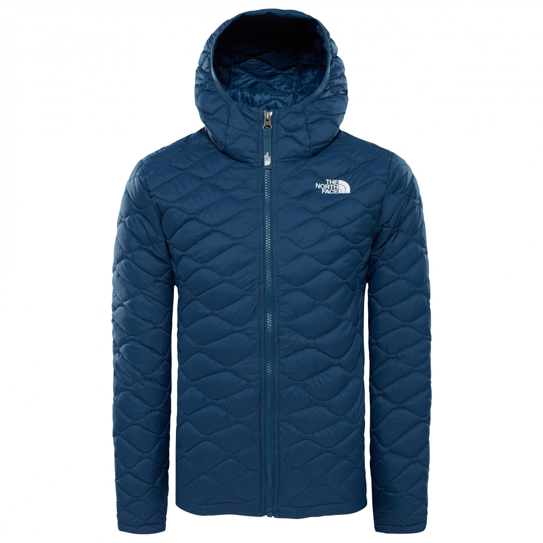 52-54 Größe L 2 Außentaschen  Adidas Kapuzenjacke Herren,dunkelblau