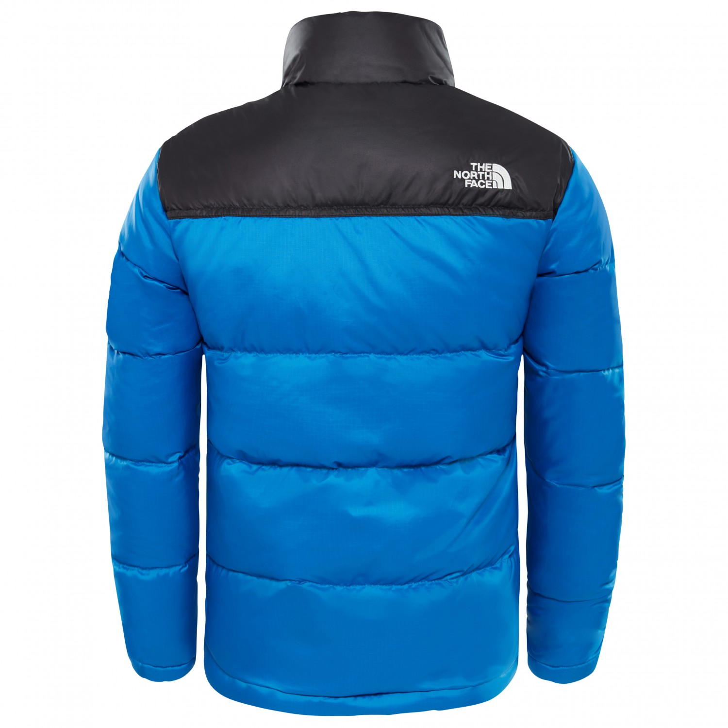 new product 8a93e fdd0d The North Face Nuptse Down Jacket - Down jacket Kids   Buy ...