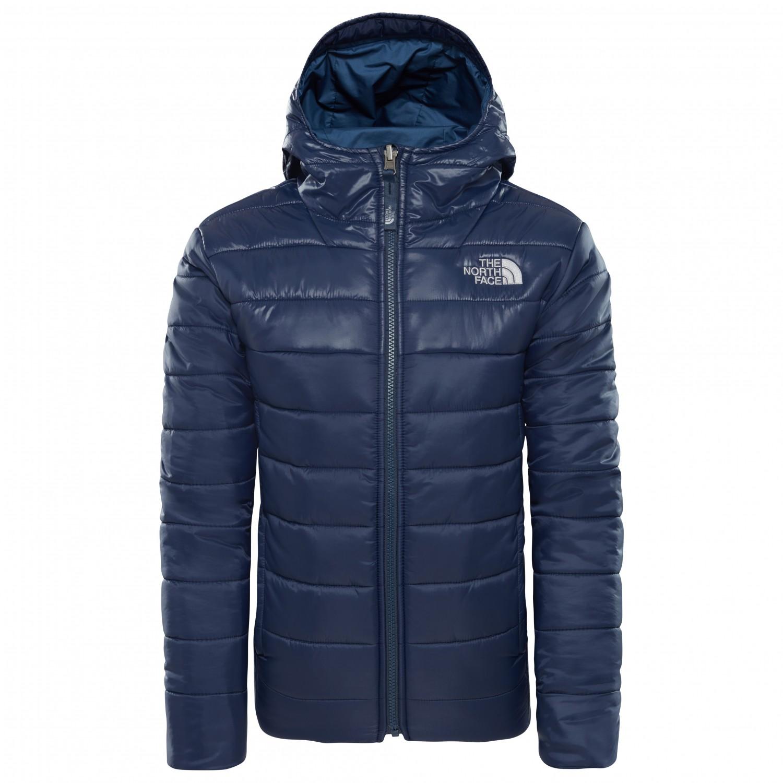 a1a2d894f3d1 germany north face perrito reversible jacket uk a9a65 dcf23