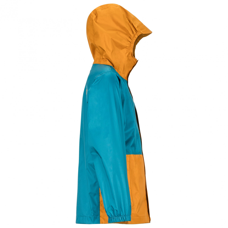 4e08bdd34 Marmot PreCip Eco Jacket - Waterproof Jacket Boys | Free UK Delivery ...
