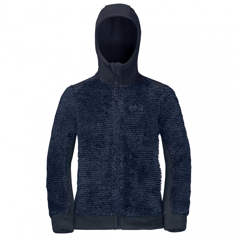 Jack Wolfskin Jacken online kaufen |