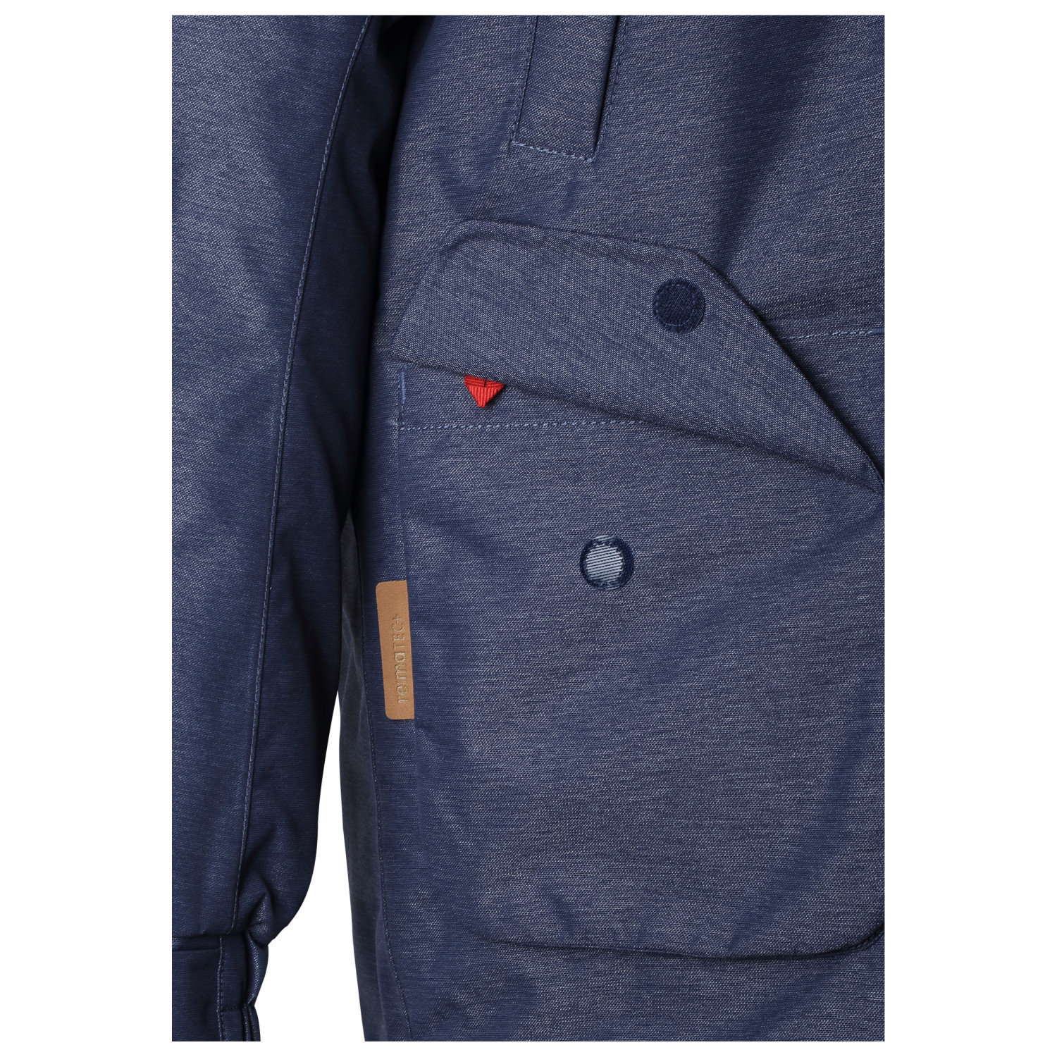 adidas performance jacket Sale,up to 73% Discounts