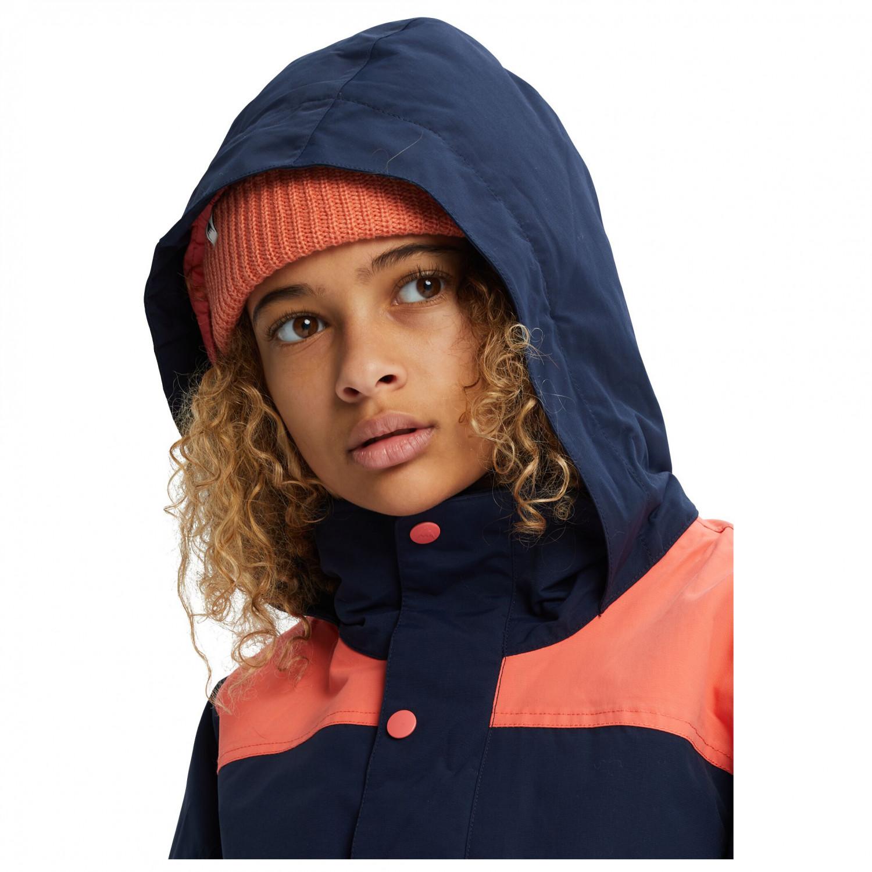 Burton Elstar Parka Jacket Skijacke Mädchen