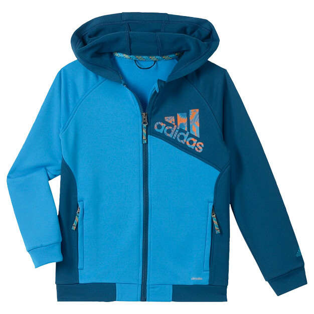 Hoodie Adidas Online NiñoComprar Rookie Bergfreunde Sudadera es RL4Aj35q