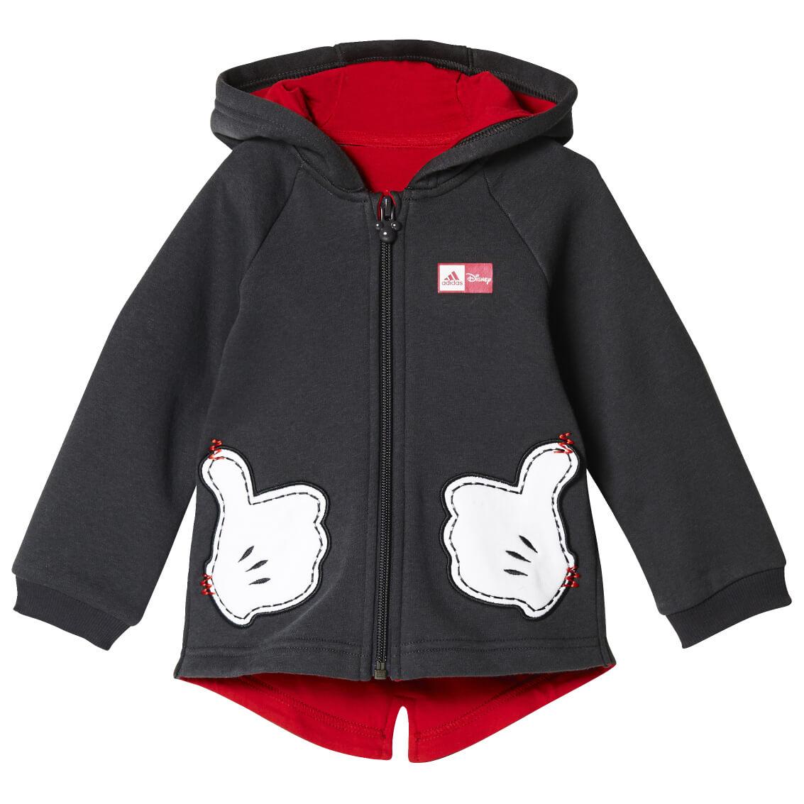 Acquista Jogger Mickey Tuta Bambini Adidas Da Mouse Allenamento qAz1wS