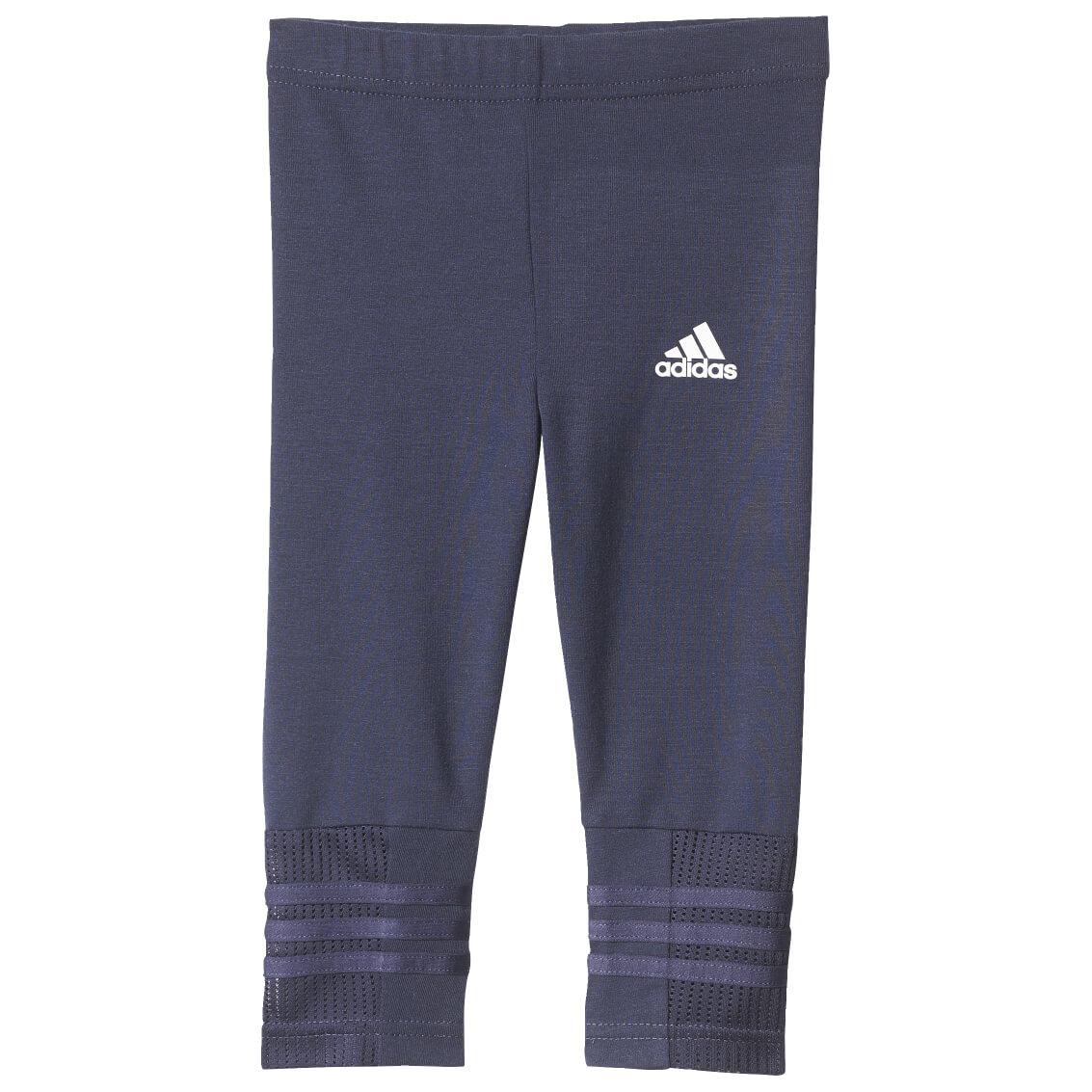 adidas pants near me