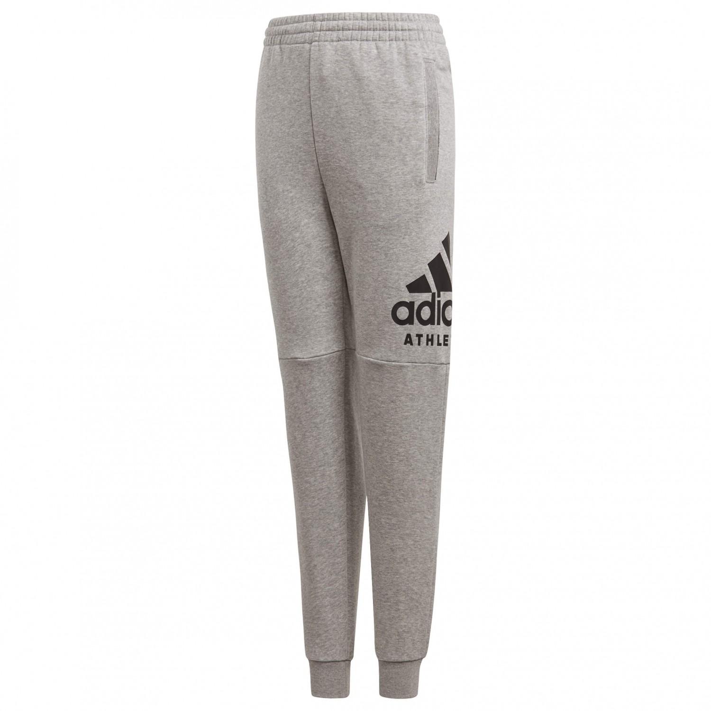Adidas Sport ID Pant Pantalon de jogging Enfant | Achat en
