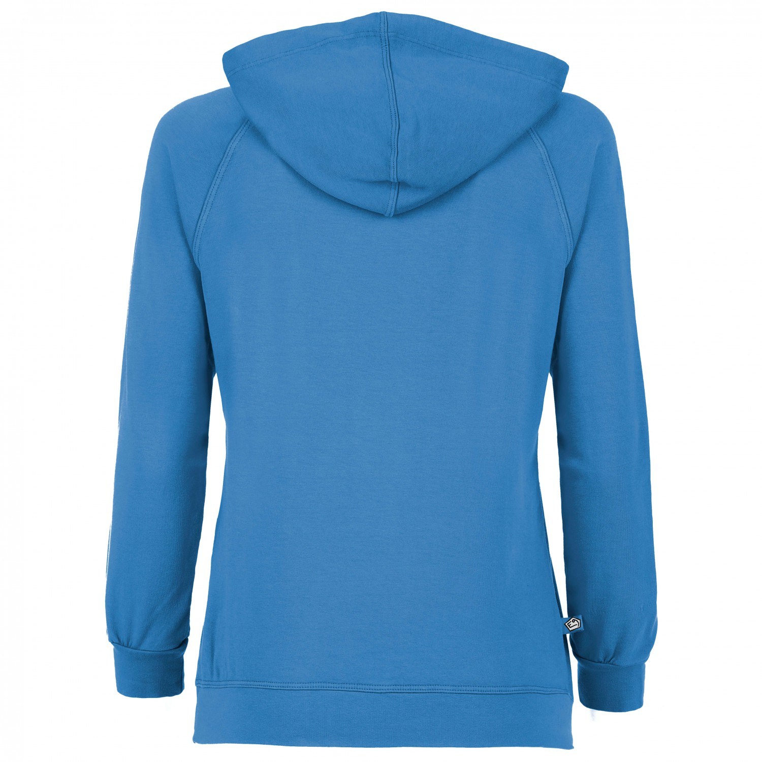 Shop adidas Kids Youth Hoodies Sweatshirts on nakedprogrammzce.cf Browse all products, from shoes to clothing and accessories in this collection. Find all available syles and colors of Youth Hoodies Sweatshirts in the official adidas online store.
