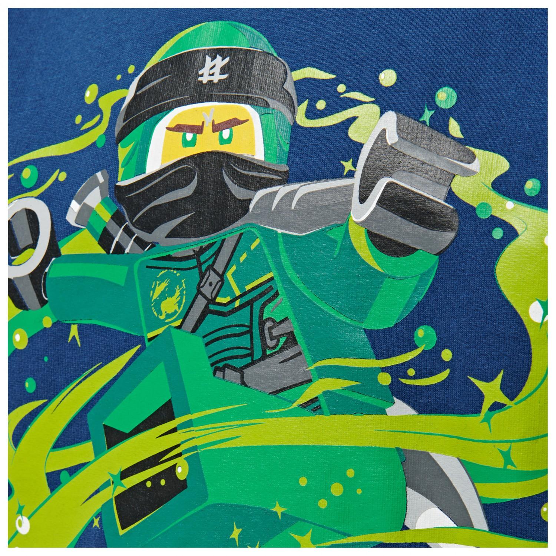 LEGO Wear CM 50119 Sweatshirt Trui Kinderen online kopen