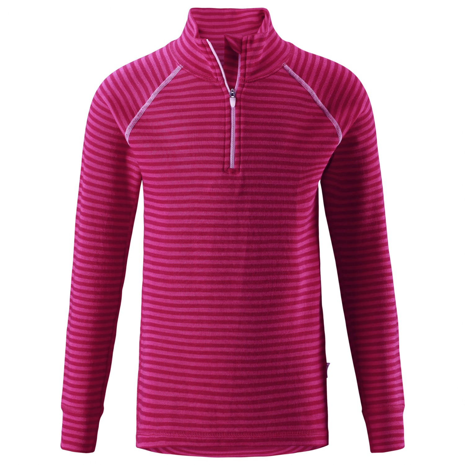 6047f8b3b0 Reima - Kid s Tavast Shirt - Merino base layers ...