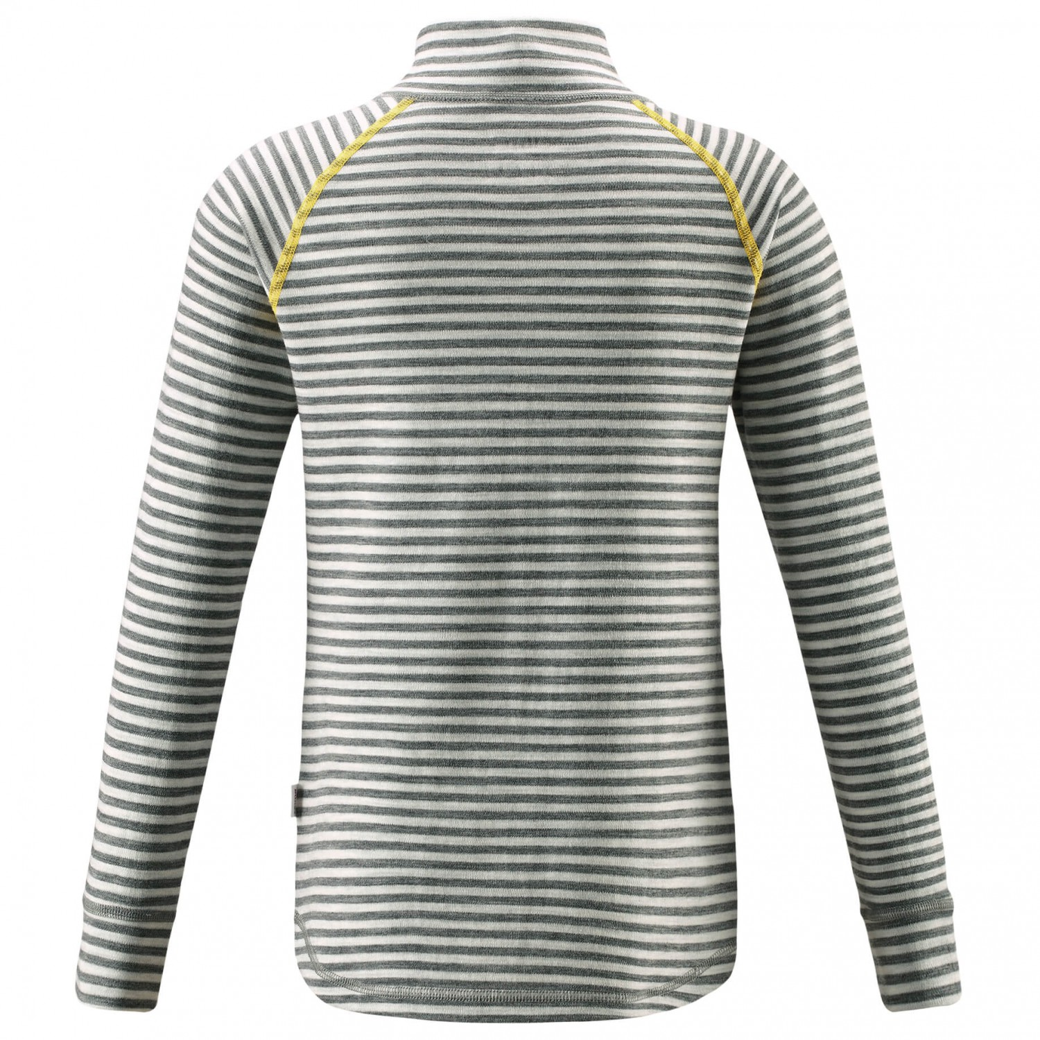 baf5ed0c43 ... Reima - Kid s Tavast Shirt - Merino base layers ...