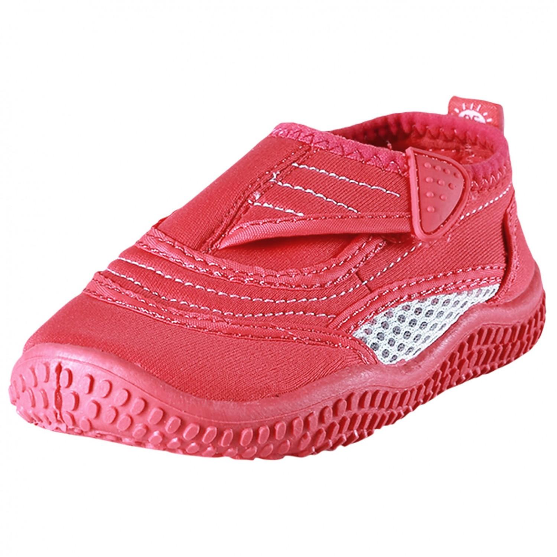 Aqua Shoes Clarks Child