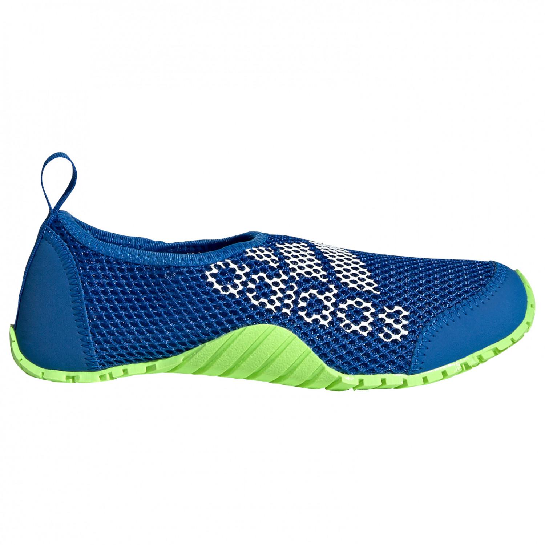 Adidas Kurobe - Water shoes Kids | Buy