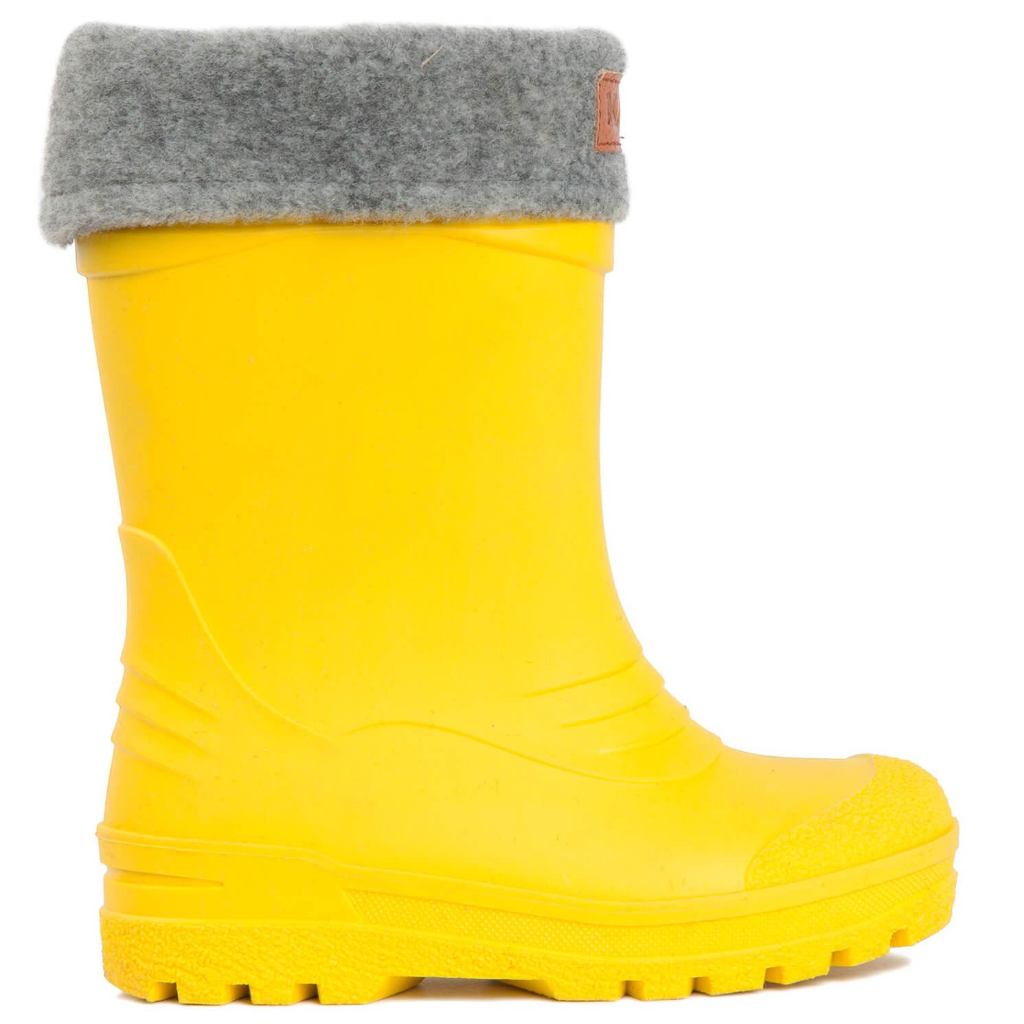 45e3883d9dd913 Kavat Gimo - Bottes de pluie Enfant | Achat en ligne | Alpiniste.fr