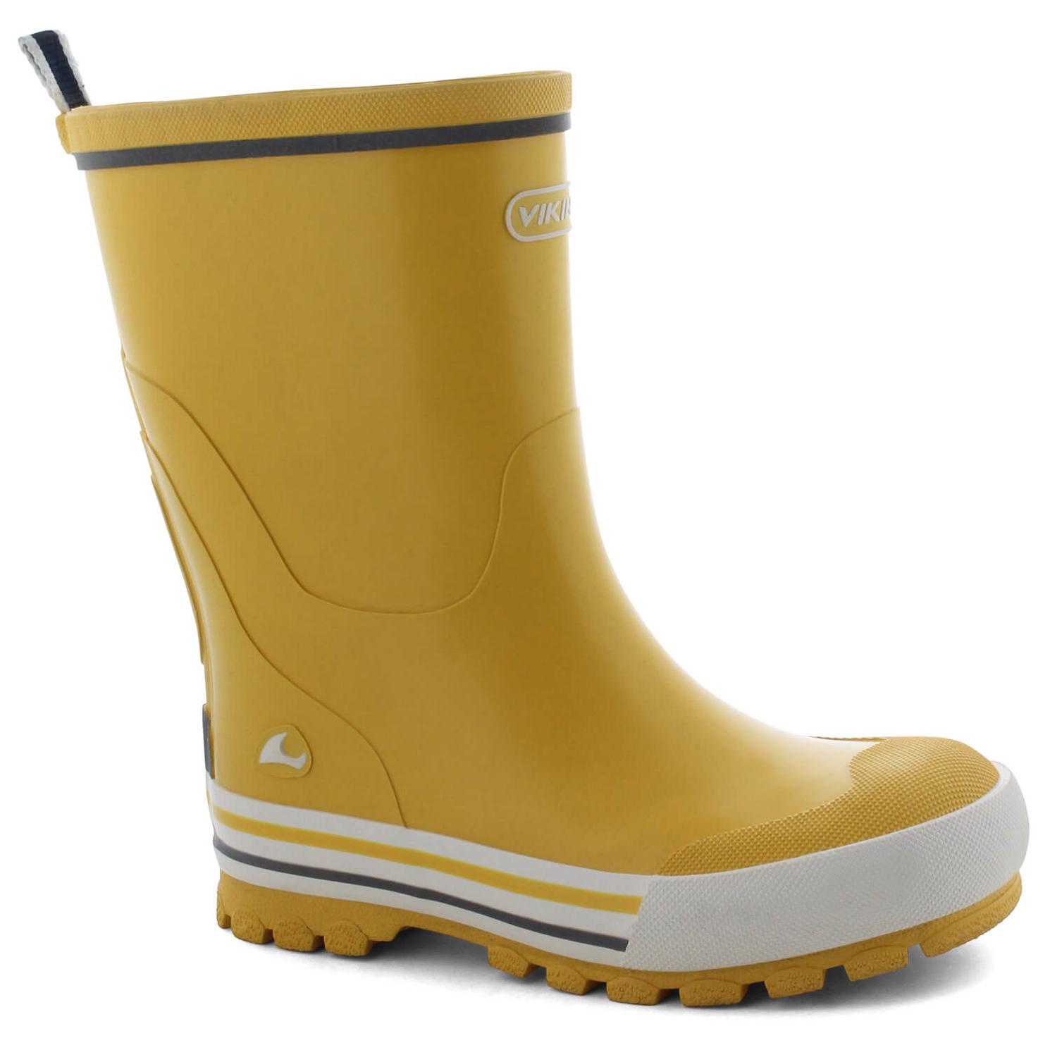cdc572493ef903 Viking Jolly - Bottes de pluie Enfant | Achat en ligne | Alpiniste.fr