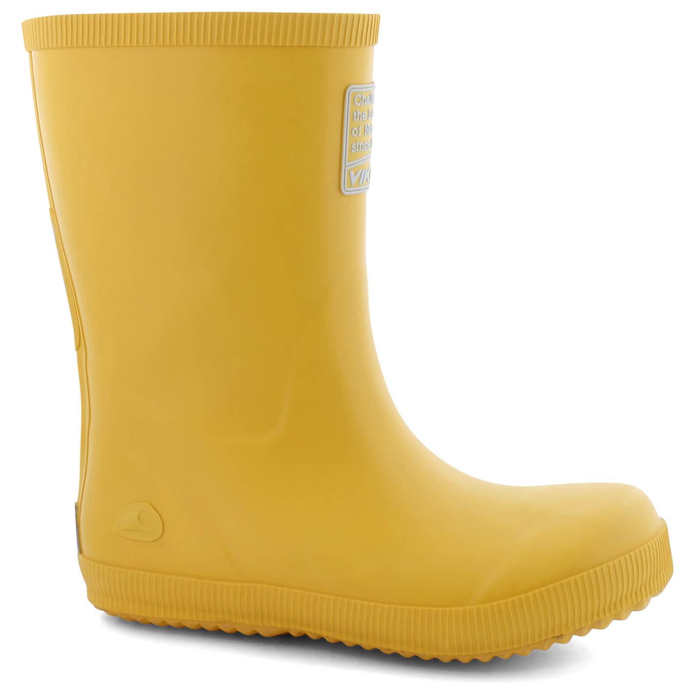 Viking Classic Indie Wellington Boots Kids Buy Online